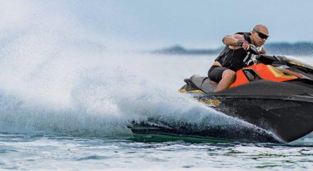 Фото и Видео RXP-X RS 300