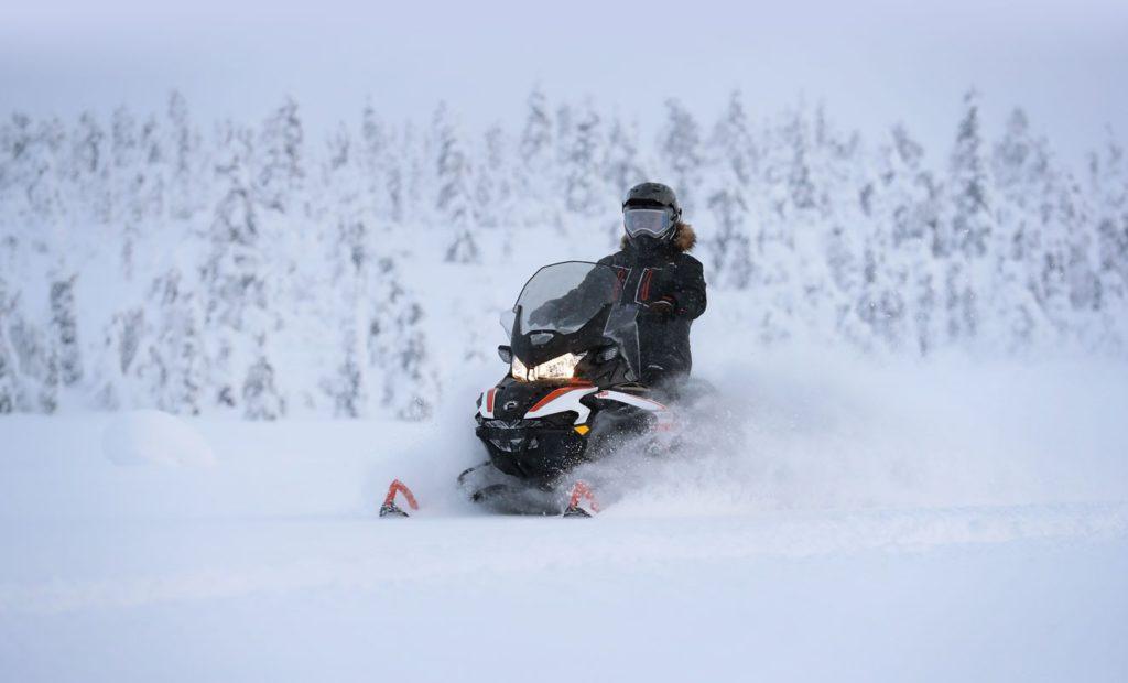 Фото и Видео 49 Ranger ST 900 ACE 59 mm