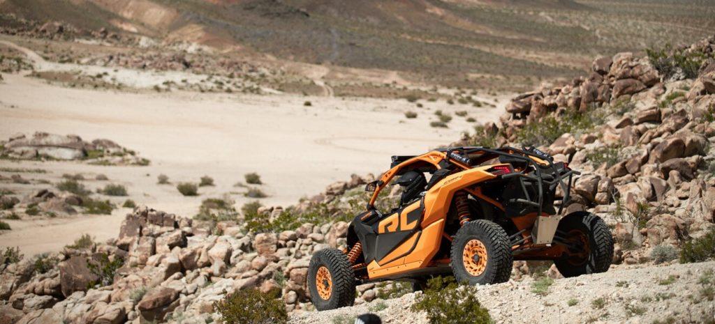 Фото и Видео Maverick X RC Turbo RR